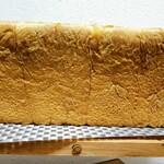 グランディール - 京食パン