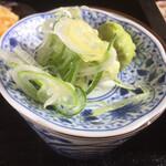 千本桜 - 薬味