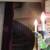 メフィストフェレス - その他写真:こ、この上は。。。「特別室」とか?(ΦωΦ)