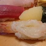 旬鮮 酢寿喜 -