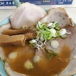 梅光軒 - 料理写真: