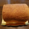 いちごの丘 - 料理写真:ミニロール(1100円)