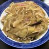 お栄さん - 料理写真: