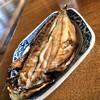 民宿 かいとく丸 - 料理写真: