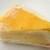Patisserie FIGLIA - 料理写真:僕の「チーズケーキ」
