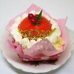 菓子工房 菓子の音 -