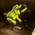 新喜八 - 料理写真:「R01.04」