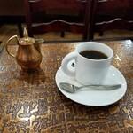 たうん - ブレンドコーヒー