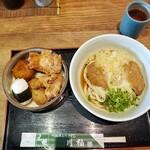 川福 - 料理写真: