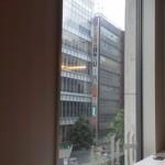 12966486 - 201205  BONSALUTE CAFE 店内①.jpg