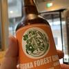 横須賀ビール - ドリンク写真:YOKOSUKA FOREST GINGER