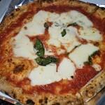 129663585 - Margherita(マルゲリータ) 1,570円