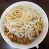麺匠 やま虎 - 料理写真: