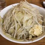 もみじ屋 - 料理写真: