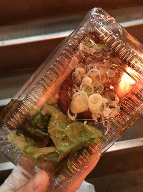 酒蔵駒忠 荻窪店の料理の写真