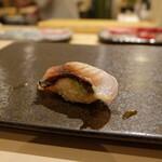 Sushiamami - いさき