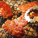 焼肉洞 - 焼肉ランチ&夜も定食ご飯