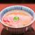 よろにく - 料理写真:シルクロース茶漬け
