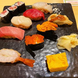 大宮 寿司