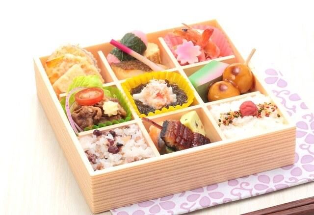 木曽路 環七小竹町店の料理の写真
