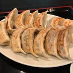 吉田飯店 - 料理写真: