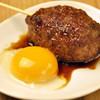 串焼屋ウナチッタ  - 料理写真:うなちった自慢のつくね。ふわふわなつくねと玉子で…