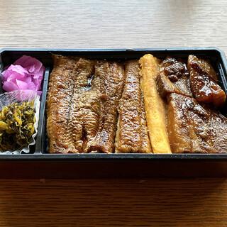 萬來 - 料理写真: