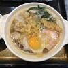 のぶ幸 - 料理写真:
