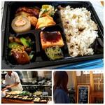 京料理とおばんざい 吉良屋