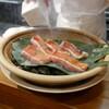Kakouokamoto - 料理写真:
