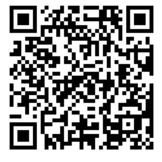 【デリバリー】ルンゴカーニバル公式LINEアカウント開設中
