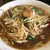 中国料理 香蘭 - 料理写真: