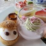 岩崎台倶楽部 グラスグラス -