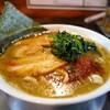 ラーメン ヤスオ - 料理写真: