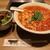 焼肉グレート - 川崎タンタンメン&ミニ焼肉丼セット