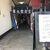さかな食人 - 外観写真:店舗入口