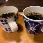 129800222 - 【ブレンドコーヒー…391円税別】♫2020/3