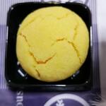 清野屋菓子舗 - 料理写真:
