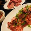 本格焼肉 肉小屋 - 料理写真: