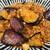 ギョウザ オウショウ - 料理写真:麻婆茄子