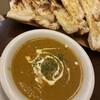 マハラジャスパイス - 料理写真: