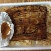 かめや - 料理写真:うな丼(テイクアウト)