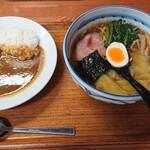 まる政 - 料理写真: