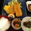 味彩坊 - 料理写真:日替わり定食