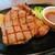 フォルクス - 料理写真:熟成サーロインステーキ150g