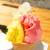 ジェービーエスプレッソ プラスディー - ジェラート・トリプル 530円(税込)【2019年6月】