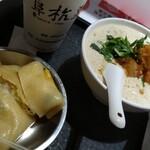 阜杭豆漿 -