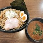 らー麺とぐち - 料理写真:
