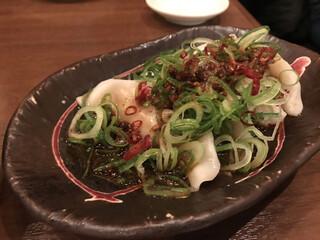 中華dining天鳳
