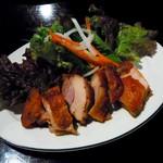 フォンベト - 鶏肉レモングラス風味焼き